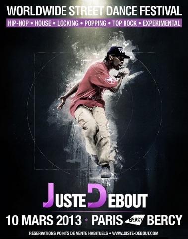 JD 2013